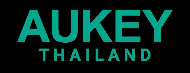 AUKEY Thailand